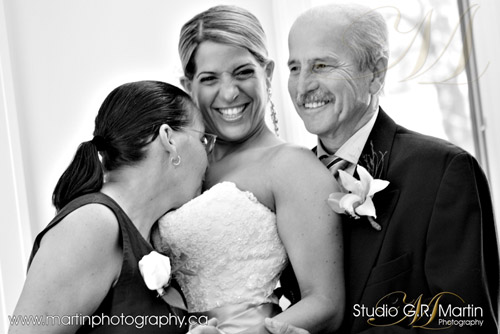 Ottawa Wedding Photography - Downtown Ottawa Wedding Photography- Wedding Photographers