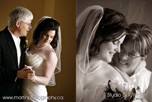 Ottawa Wedding Photography - Downtown Ottawa Wedding Photography- Wedding Photographers