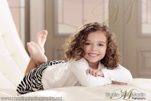 Ottawa children photography - Ottawa Portrait Studio Kids