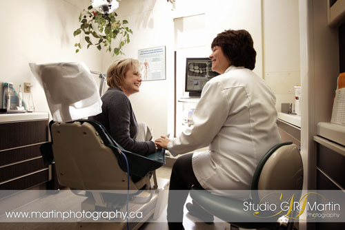 Ottawa Commercial Photography - Ottawa Business Photographers