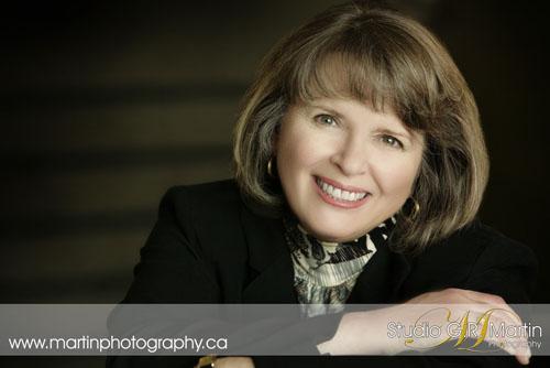 Ottawa Photographers - Ottawa Business Photography - Inevitable Exodus