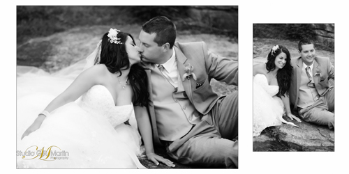 Ottawa Photographers - Wedding Photography - Ottawa Wedding Photographers - On Location Wedding Photographers - Wedding Photographers
