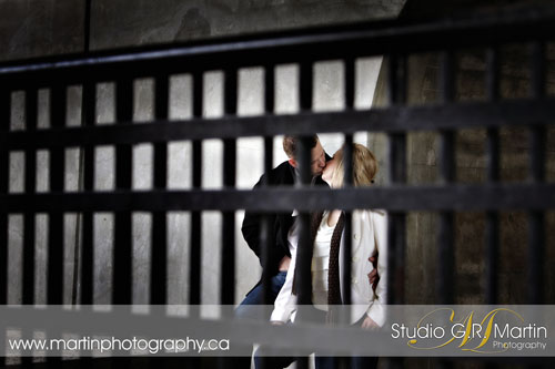 Ottawa Engagement Photography - Ottawa Couple Photographers - Engagement Photographers - Ottawa Byward Market Photography - Ottawa Byward Market