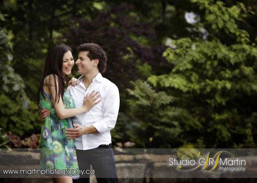 Ottawa Engagement Photography - Ottawa Engagement Photographers - Cumberland Photography Studio - Ottawa Family Photographers