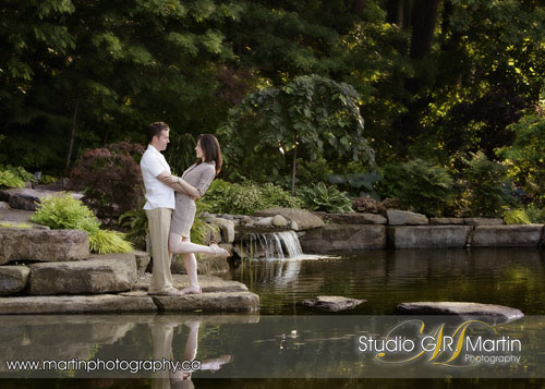 Ottawa Engagement Photography - Ottawa Engagement Photographers