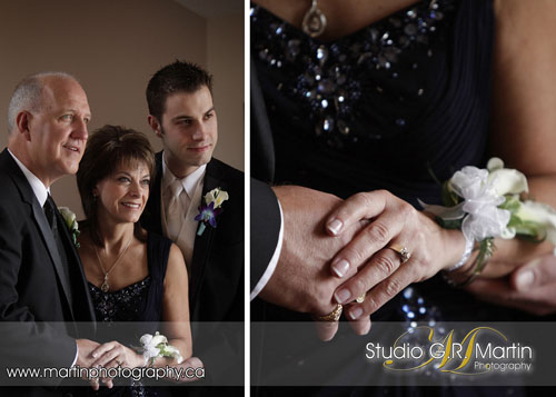 Ottawa Wedding Photographers - Rockland Weddings - Ottawa Wedding Photography - Rockland Wedding Photography