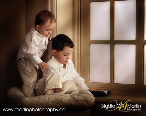 Ottawa Children Photography - Ottawa Children And Family Photography - Children Photographers - Ottawa Children Photographers - Family And Children Photography