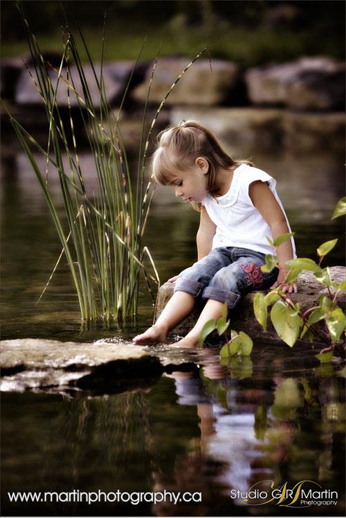 Ottawa Children And Family Photography - Ottawa Children Photographers - Family Photography - Ottawa Family And Children Photographers