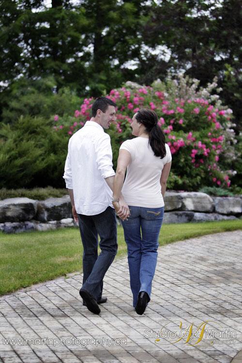 Ottawa Engagment Photography - Ottawa Couple Photographers - Couple Photography - Ottawa Engagement Photographers
