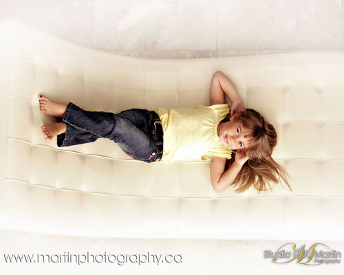 Ottawa Children And Family Photography - Ottawa Children Photographers - Family Photography - Ottawa Family And Children Photographers