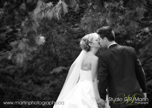 Ottawa Wedding Photography - Ottawa Wedding Photographers - Ottawa Lac Leamy Wedding