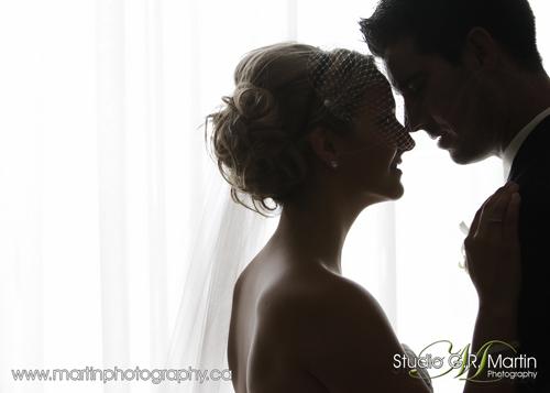 Ottawa Wedding Photography - Ottawa Wedding Photographers - Ottawa Lac Leamy Wedding