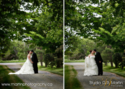 Ottawa Wedding Photographers - Ottawa Wedding Photographer - Maxville Wedding Photography