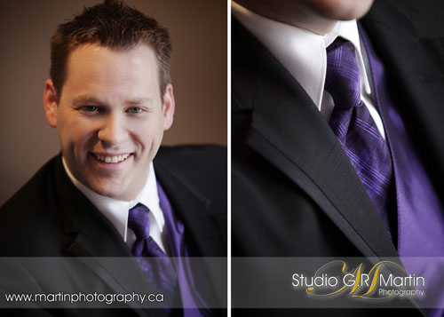 © Studio G.R. Martin 2011-groom photography ottawa