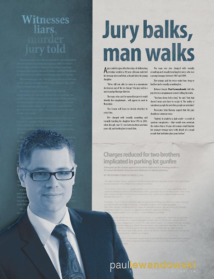 Ottawa Business Photography - Ottawa Business Photographers