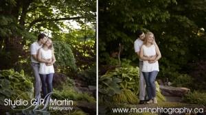 Ottawa Couple Photography - Ottawa Couple Photographers - Couple Photography - Couple Photographers in Ottawa