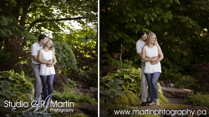 Ottawa Couple Photography - Ottawa Couple Photographers - Couple Photography - Couple Photographers in Ottawa - Ottawa Engagement Photography - Ottawa Engagement Photographers