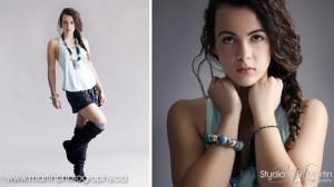 Ottawa Modeling Photographers - Ottawa Highschool Senior Photographers - Ottawa Modeling Photography - Ottawa Modeling