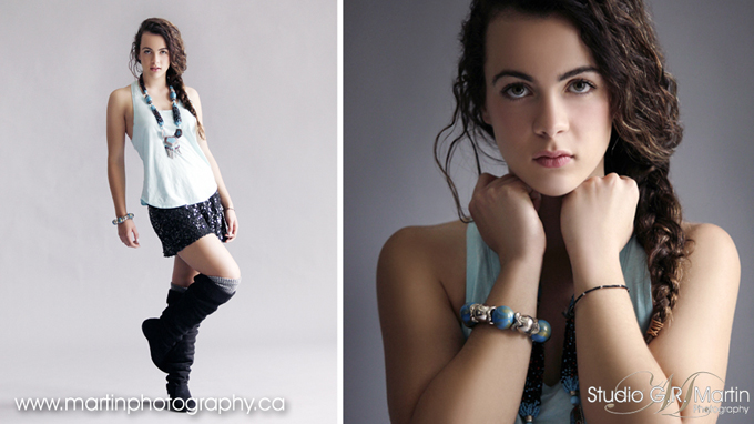 Ottawa Modeling Photographers - Ottawa Highschool Senior Photographers - Ottawa Modeling Photography - Ottawa Modeling