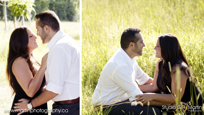 Ottawa Wedding Photographers - Ottawa Wedding Photography - Ottawa Couple Photography - Ottawa Couple Photographers - Ottawa Engagement Photographers - Ottawa Engagement Photography