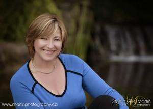 Ottawa Business Photographer - Ottawa Business Portrait Photographer - Ottawa Business Photography