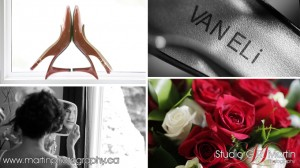 Ottawa Wedding Photography - Ottawa Wedding Photographers - Cumberland Wedding