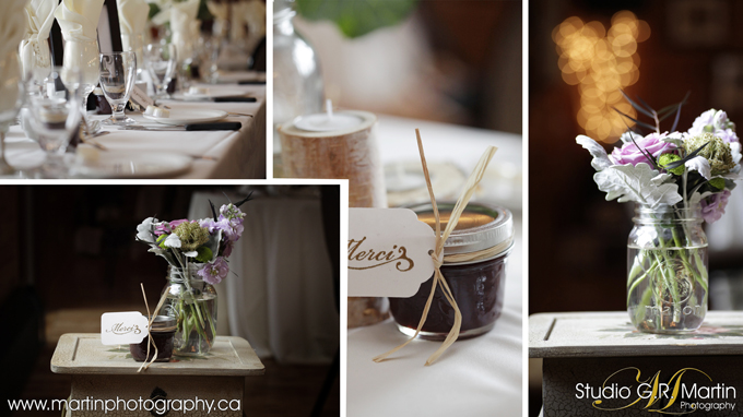 Ottawa Wedding Photographers - Ottawa Wedding Photography - Bean Town Ranch Wedding