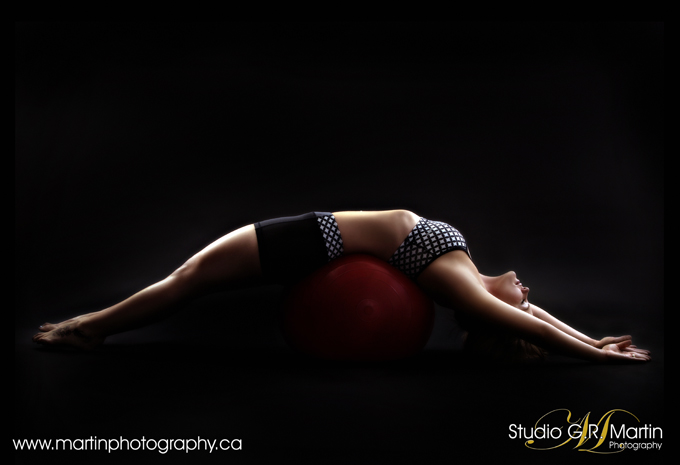 Ottawa Fitness Photographers - Ottawa Fitness Photography - Ottawa Photographers - Ultimate Fitness 4 U - Ottawa Fitness