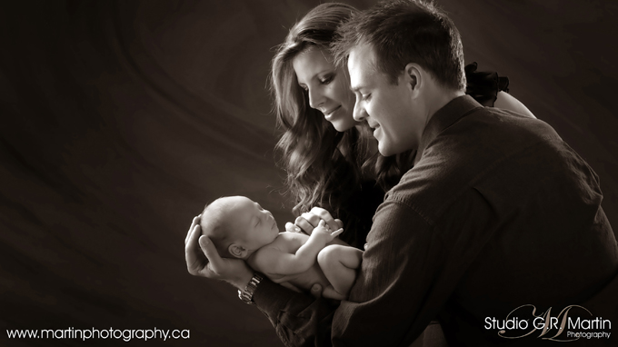 Ottawa baby, children and family photography - Ottawa orleans photographers