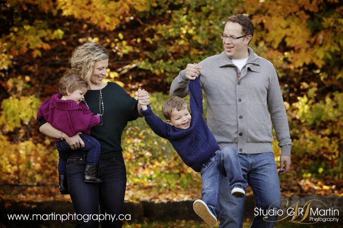 candid freestyle photography in Ottawa Ontario