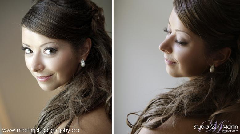 Ottawa brides