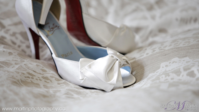 louboutin wedding shoes Ottawa