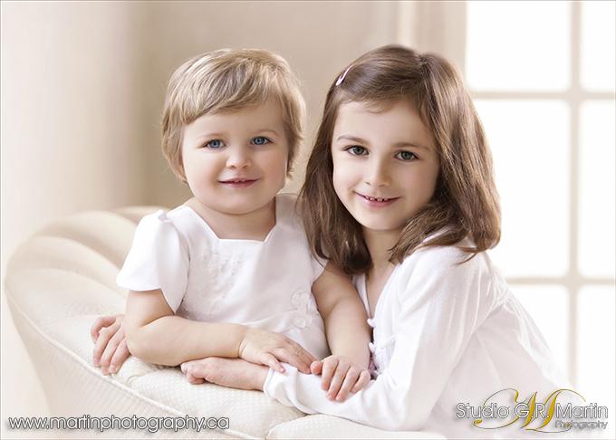 Ottawa Children Photographers -Ottawa Children Photography - Ottawa Outdoor Studio - Ottawa Family And Children Photographers