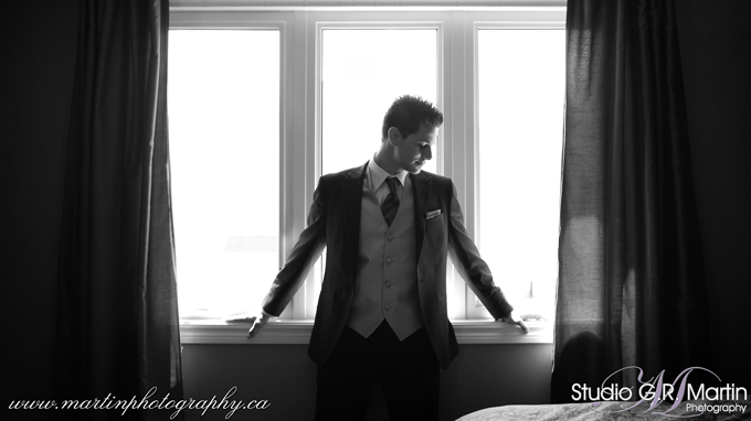 Ottawa Hampton Inn Wedding Ottawa Wedding Photographers