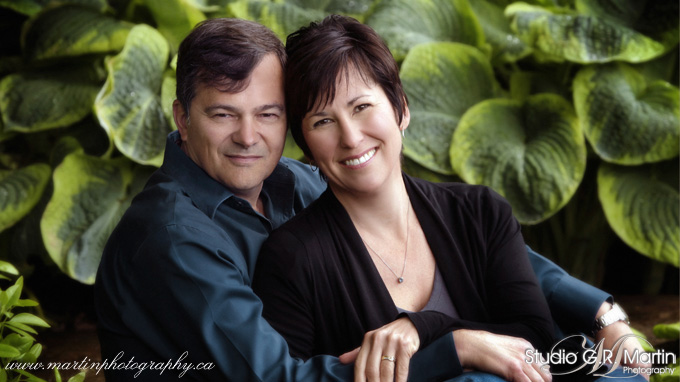 Outdoor Family Photographers-Ottawa Family Photographers