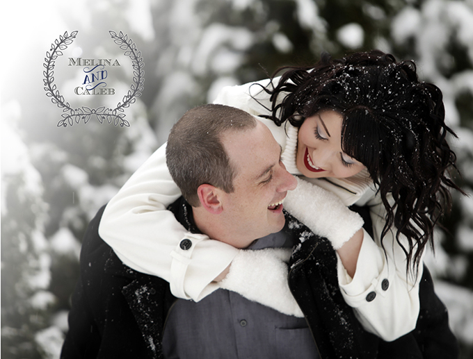 ottawa couple and engagement photographers Studio G.R. Martin