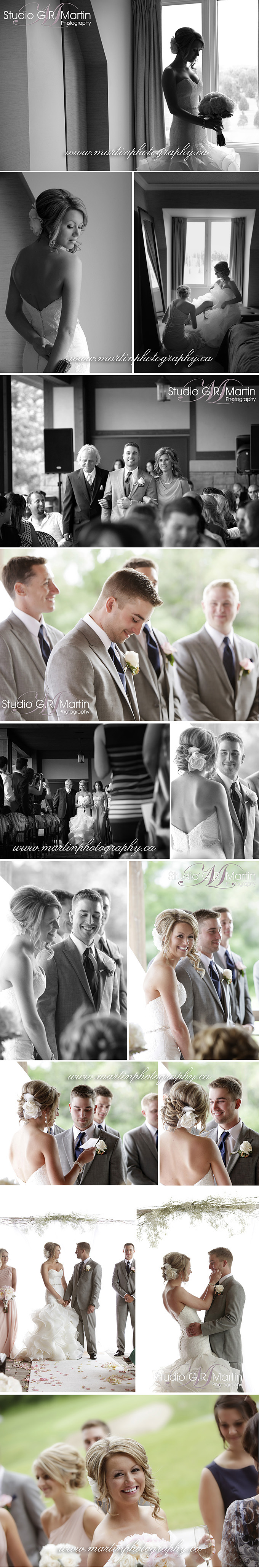Ottawa - Gatineau Wedding Photographers