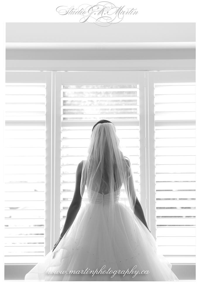 Martin Photography wedding