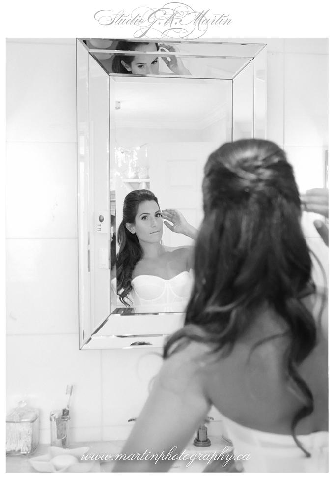 Ottawa - Gatineau Wedding Photographers