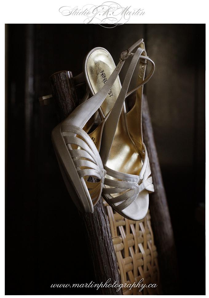 Ottawa wedding photographers - Martin Photography