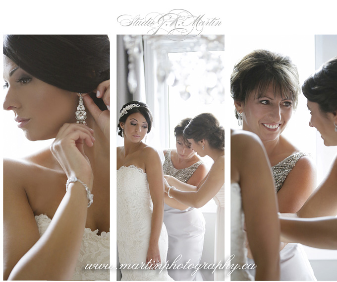 Ottawa wedding belvedere wedding wakefield quebec amsale bridesmaids, Baroness Bridal, With love Bridal Boutique, blush and silver, Ottawa wedding photographers, itlian bride