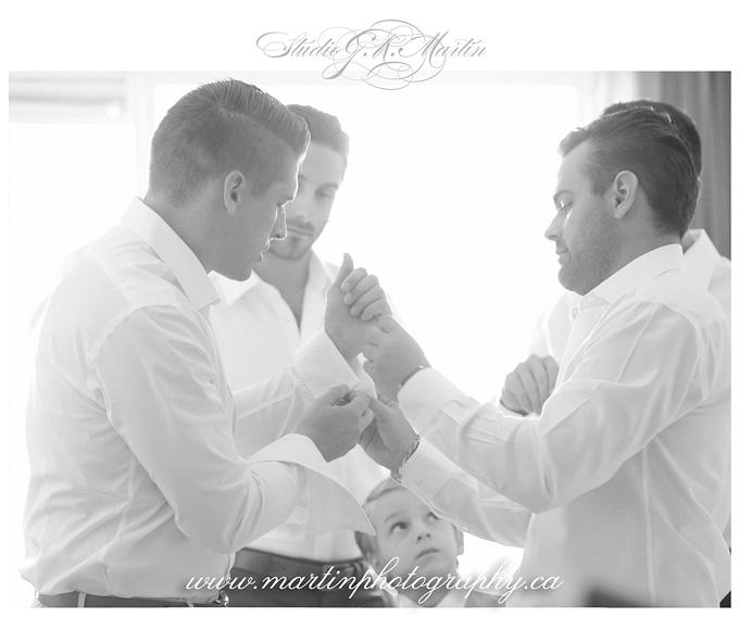 black and white groomsmen photography destination wedding