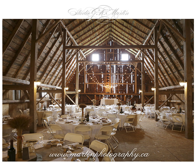 barn for rent wedding venue
