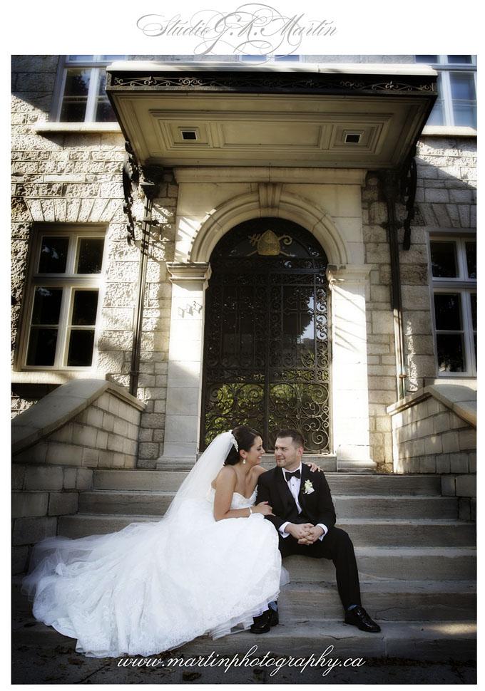 ottawa portrait and wedding photographers