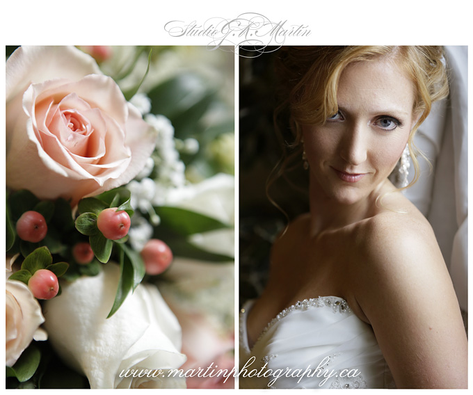 Ottawa merrickville kemptville wedding photographer