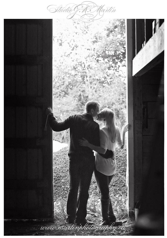 Ottawa portrait and wedding photographer