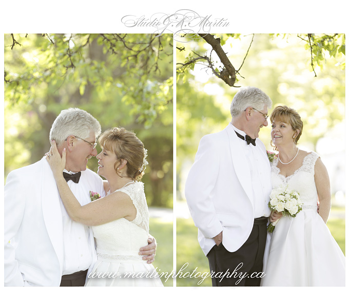ottawa portrait and wedding photographers- GREAT REVIEW & TESTIMONIAL TO STUDIO G.R. MARTIN