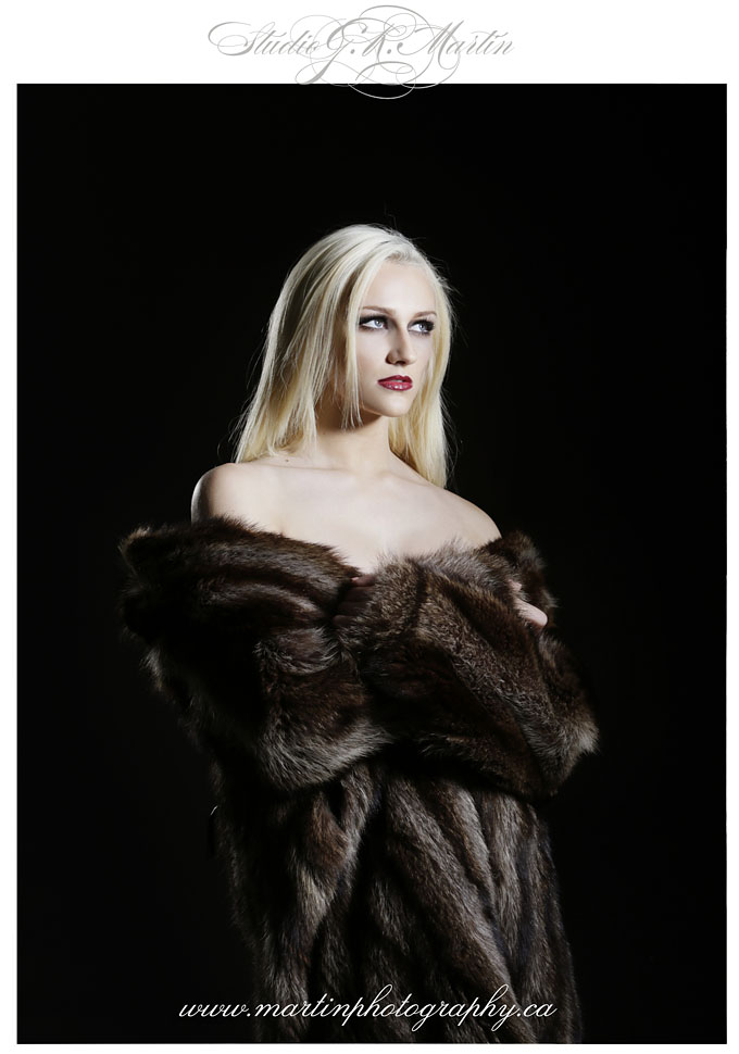 ottawa portrait and wedding photographers- Modeling Canada, Top Model Search Canada 2015 finalist Martin Photography