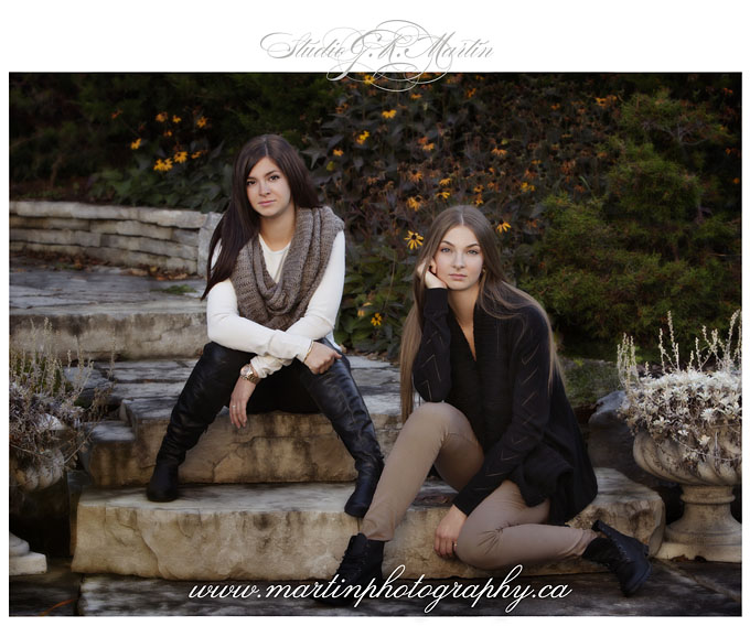 outdoor fall photography Orleans Cumberland Ottawa Ontario portrait photographers