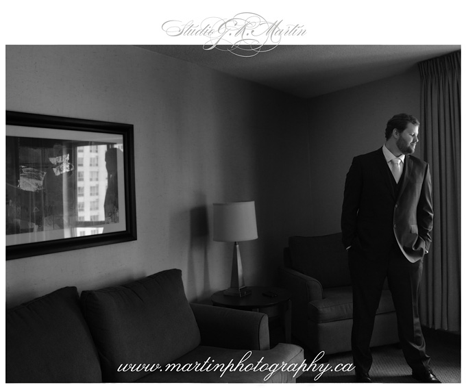 Ottawa country wedding photography Edwards Ontario, Studio G.R. Martin Photography